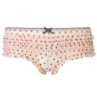 Lingerie | Thongs, Nightwear & Briefs | Accessorize
