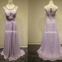 Purple Prom Dresses,Evening Dresses,Bridesmaid Dresses,Summer Dresses,Party Dresses,Maxi Dresses,Formal Dresses,Fancy Dresses,GK91