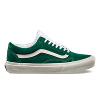 Vintage Old Skool | Shop Old Skool™ at Vans
