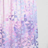 Shower Curtains - Urban Outfitters