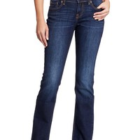 Women's The Sweetheart Boot-Cut Jeans