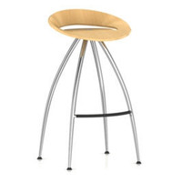 Magis - Lyra Stool Set of 4 MGL20 at 2Modern