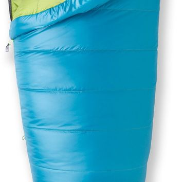 Sierra Designs Eleanor 19 Sleeping Bag - Women's