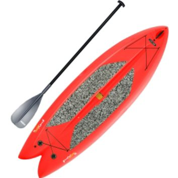 Lifetime Freestyle XL Stand-Up Paddle Board - Dick's Sporting Goods