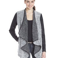 Bardot Women's Assassin Cardigan Sweater