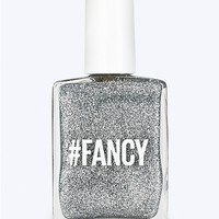 rueTrending Nail Polish in #Fancy