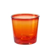 Ombre Outdoor Drinkware, Set of 4