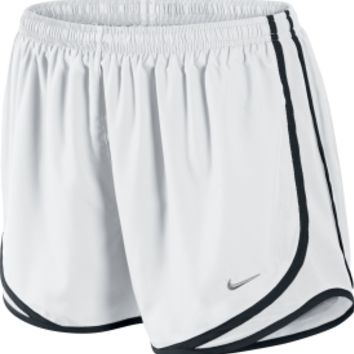 Nike Womenx27s Tempo Shorts  Dickx27s Sporting Goods