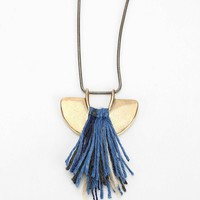 Tiro Tiro Tela Necklace - Urban Outfitters