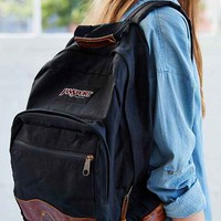 Urban Renewal Vintage Jansport Backpack - Urban Outfitters