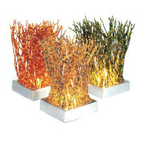 Grass Votive at Wrapables - Tealight Holders