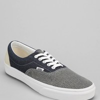 Vans Era Denim Mix Men's Sneaker - Urban Outfitters