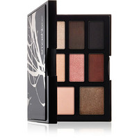 Cherry Smoke Photo Op Eye Shadow Palette