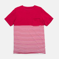 Randall Flag Stripe | Saturdays