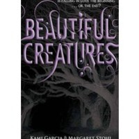 Beautiful Creatures: Book 1 : Kami Garcia, Margaret Stohl : 9780141326085