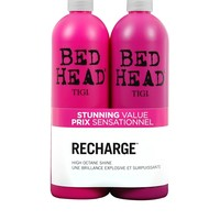 Tigi Bed Head Recharge Tweens Duo 2 x 750ml