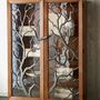 &quot;Tree Branch&quot; Display Cabinet - Neiman Marcus