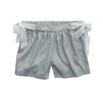 AERIE SOFT SLEEP BOXER