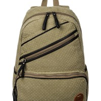 Roxy - Dawn Patrol Backpack