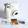 UrbanOutfitters.com &gt; Fujifilm Mini Instax Instant Camera
