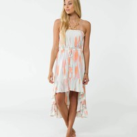 O'Neill NEEMA DRESS from Official US O'Neill Store