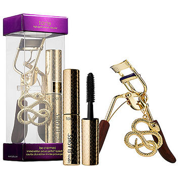 Tarte Be Charmed Limited Edition Picture Perfect™ Eyelash Curler