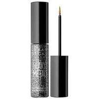 Urban Decay Pulp Fiction™ Heavy Metal Glitter Eye Liner (0.25 oz Gunmetal)