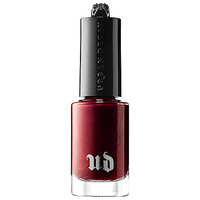 Urban Decay Pulp Fiction™ Nail Polish (0.30 oz Mrs. Mia Wallace )