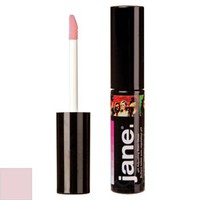 Jane Cosmetics pH Adjusting Stain Lip Gloss