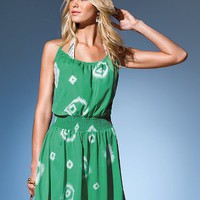 Halter Dress - Victoria&#x27;s Secret