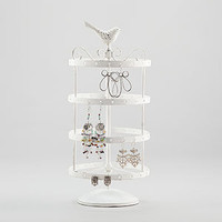Spinning Bird Earring Holder | Jewelry and Accessories | World Market