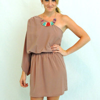 Going To California Dress - &amp;#36;39.00 | Daily Chic Dresses | International Shipping