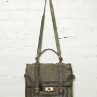 Frye Cameron Satchel at Free People Clothing Boutique