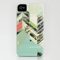 Solara iPhone Case | Print Shop