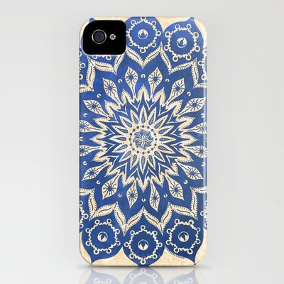 kshirahm sky mandala iPhone Case by Peter Patrick Barreda | Society6