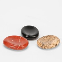 Worry Stone - Urban Outfitters