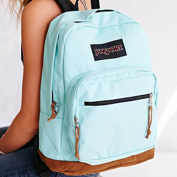 Jansport Right Pack Backpack  Urban Outfitters