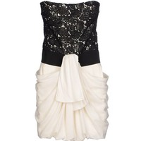 Giambattista Valli Short Dress - Women Giambattista Valli Short Dresses online on YOOX United States