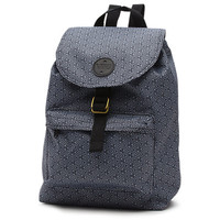Backpack | Shop Backpack at Vans