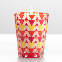 Thai Lily Boho Candle - Demi by ILLUME