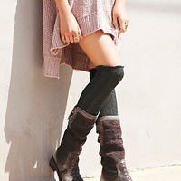 Free People Sierra Crest Boot