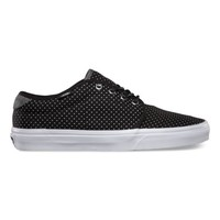Polka 159 Vulcanized | Shop Classic Shoes at Vans