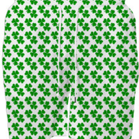 Shamrocks Swim Short
