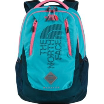 The North Face Women's Wasatch 5.0 Backpack - Dick's Sporting Goods