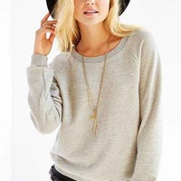 Project Social T Favorite Sweatshirt - Urban Outfitters