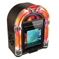 ION Audio 30-PinJukebox Dock