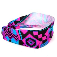 Bondi Band Fashion Headband