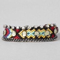 BKE Friendship Bracelet