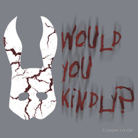 Bioshock 'Would You Kindly?' tee T-Shirts & Hoodies
