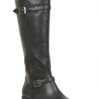 Charles David® Riley-II Boots